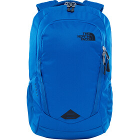 The North Face Vault rugzak 28 L blauw